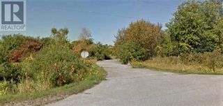Photo 5: 0 WESLEYVILLE RD in Port Hope: Vacant Land for sale : MLS®# X4948633
