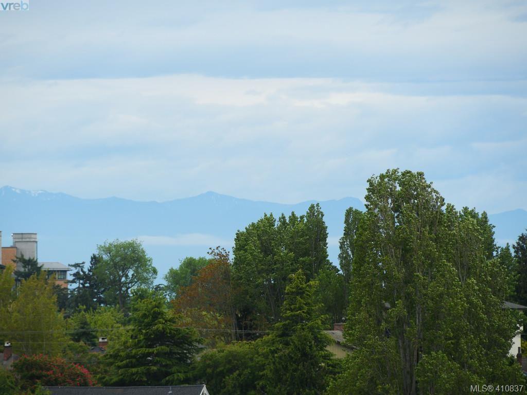 Photo 16: Photos: 507 103 E Gorge Rd in VICTORIA: Vi Burnside Condo for sale (Victoria)  : MLS®# 814346