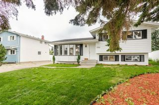 Photo 46: 17311 77 Avenue in Edmonton: Zone 20 House for sale : MLS®# E4255774