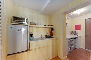 Photo 19: 227 HIGHLAND Trail: Bowen Island House for sale : MLS®# R2613709