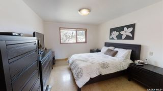 Photo 22: 11 Kirk Crescent in Saskatoon: Greystone Heights Residential for sale : MLS®# SK858890