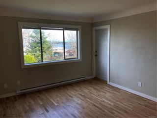 Photo 19: 34 Robarts St in : Na Old City Multi Family for sale (Nanaimo)  : MLS®# 870471