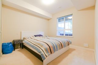 """Photo 15: 42 2978 WHISPER Way in Coquitlam: Westwood Plateau Townhouse for sale in """"WHISPER RIDGE"""" : MLS®# R2344484"""