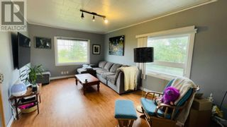 Photo 14: 233065 Highway 575 in Carbon: House for sale : MLS®# A1142829