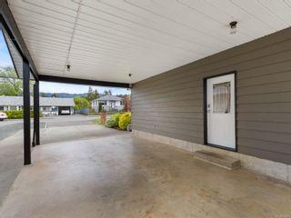 Photo 18: 3926 Compton Rd in : PA Port Alberni House for sale (Port Alberni)  : MLS®# 876212