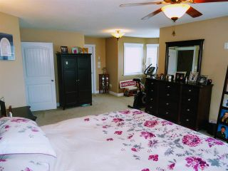 Photo 18: 3202 EMBREE Place in Prince George: Lafreniere House for sale (PG City South (Zone 74))  : MLS®# R2422005