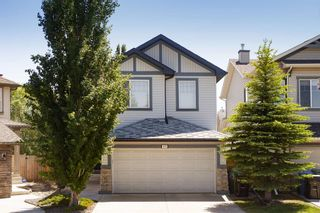 Photo 48: 420 Eversyde Way SW in Calgary: Evergreen Detached for sale : MLS®# A1125912