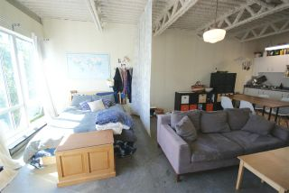 """Photo 7: 315 350 E 2ND Avenue in Vancouver: Mount Pleasant VE Condo for sale in """"MAINSPACE"""" (Vancouver East)  : MLS®# R2279640"""