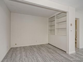 Photo 15: PACIFIC BEACH Condo for rent : 2 bedrooms : 962 LORING STREET #1D
