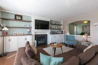 Photo 6: 87 Everhollow Crescent SW in Calgary: Evergreen Detached for sale : MLS®# A1093373