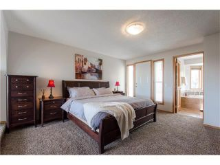 Photo 17: 263 EDGELAND Road NW in Calgary: Edgemont House for sale : MLS®# C4102245