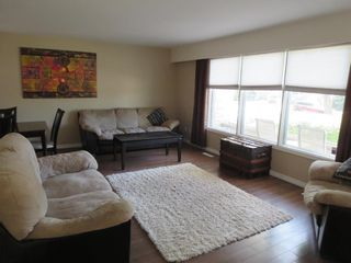 Photo 3: 1506 Hoka Street in Winnipeg: West Transcona Residential for sale (3L)  : MLS®# 202113995