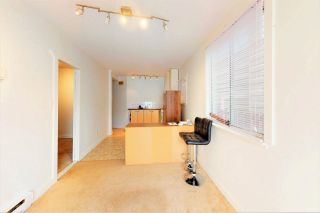 Photo 20: 1953 VENABLES Street in Vancouver: Hastings House for sale (Vancouver East)  : MLS®# R2601255