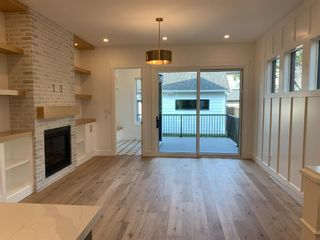 Photo 20: 2036 41 Avenue SW in Calgary: Altadore Detached for sale : MLS®# A1151318