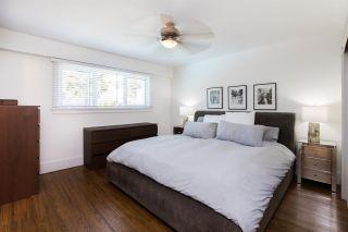 "Photo 16: 377 55 Street in Delta: Pebble Hill House for sale in ""PEBBLE HILL"" (Tsawwassen)  : MLS®# R2571918"