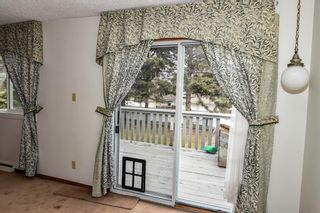 Photo 14: 22 Lissington Drive SW in Calgary: North Glenmore Park Residential for sale : MLS®# A1066780
