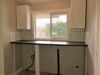 Photo 10: 273 Cedar St in : PQ Parksville House for sale (Parksville/Qualicum)  : MLS®# 867487