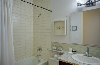 Photo 18: 301 788 12 Avenue SW in Calgary: Beltline Apartment for sale : MLS®# A1047331