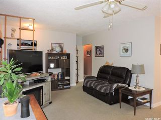 Photo 12: 1917 St Charles Avenue in Saskatoon: Exhibition Residential for sale : MLS®# SK873625