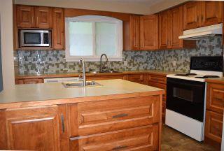 Photo 4: 7072 PORPOISE Drive in Sechelt: Sechelt District House for sale (Sunshine Coast)  : MLS®# R2553985