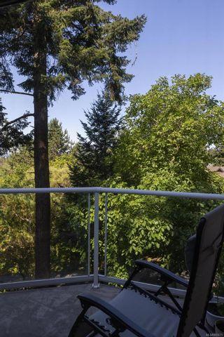 Photo 32: 986 Fir Tree Glen in : SE Broadmead House for sale (Saanich East)  : MLS®# 881671