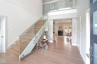 Photo 4: 779 Donegal Place in North Vancouver: Delbrook House for sale : MLS®# R2546750