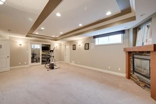 Photo 41: 1228 HOLLANDS Close in Edmonton: Zone 14 House for sale : MLS®# E4251775