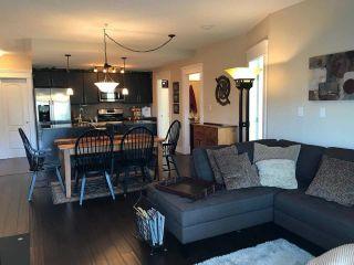 Photo 23: 607 975 W VICTORIA STREET in : South Kamloops Apartment Unit for sale (Kamloops)  : MLS®# 145425