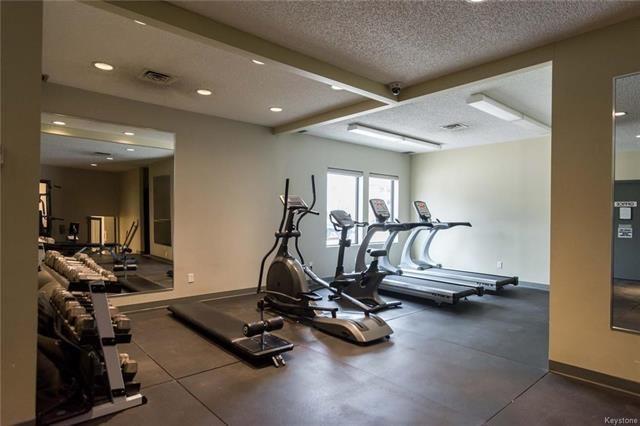 Photo 18: Photos: 5308 173 Victor Lewis Drive in Winnipeg: Linden Woods Condominium for sale (1M)  : MLS®# 1811338