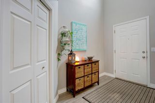 Photo 13: 50 Martha's Place NE in Calgary: Martindale Detached for sale : MLS®# A1119083