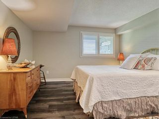 Photo 33: 465 ROSECLIFFE Terrace in London: South C Residential for sale (South)  : MLS®# 40148548
