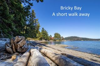 Photo 42: 4205 Armadale Rd in : GI Pender Island House for sale (Gulf Islands)  : MLS®# 885451