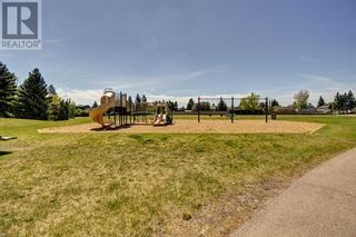 Photo 24: 239, 56 Holmes Street in Red Deer: Condo for sale : MLS®# A1129649
