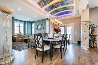 Photo 17: 12831 202 Street in Edmonton: Zone 59 House for sale : MLS®# E4238890