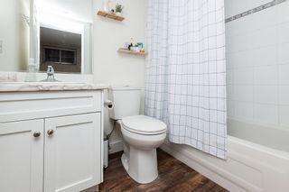 "Photo 28: 24167 102 Avenue in Maple Ridge: Albion House for sale in ""Homestead"" : MLS®# R2462813"