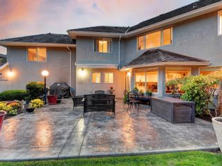 Photo 30: 777 Wesley Crt in : SE Cordova Bay House for sale (Saanich East)  : MLS®# 888301