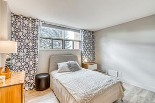 Photo 13: 307 30 McHugh Court NE in Calgary: Mayland Heights Apartment for sale : MLS®# A1138265
