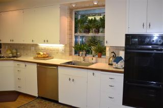Photo 8: 7088 MARGUERITE Street in Vancouver: South Granville House for sale (Vancouver West)  : MLS®# R2214787