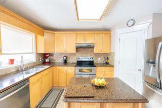Photo 9: 22 Breckenridge Close in Winnipeg: Whyte Ridge Residential for sale (1P)  : MLS®# 202102748