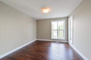 Photo 25: 410 10221 111 Street in Edmonton: Zone 12 Condo for sale : MLS®# E4264052