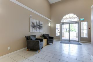 """Photo 18: 316 2960 PRINCESS Crescent in Coquitlam: Canyon Springs Condo for sale in """"THE JEFFERSON"""" : MLS®# R2620387"""