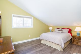 Photo 19: 98 Ashwood Drive in Corman Park: Residential for sale (Corman Park Rm No. 344)  : MLS®# SK724786