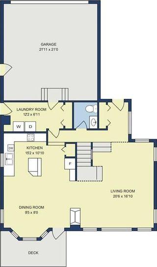 Photo 41: 196 HARVEST HILLS Drive NE in Calgary: Harvest Hills House for sale : MLS®# C4140961