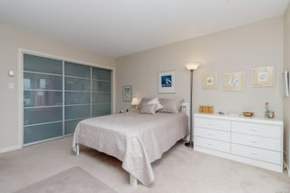 Photo 14: 112 55 Songhees Rd in : VW Songhees Condo for sale (Victoria West)  : MLS®# 876548