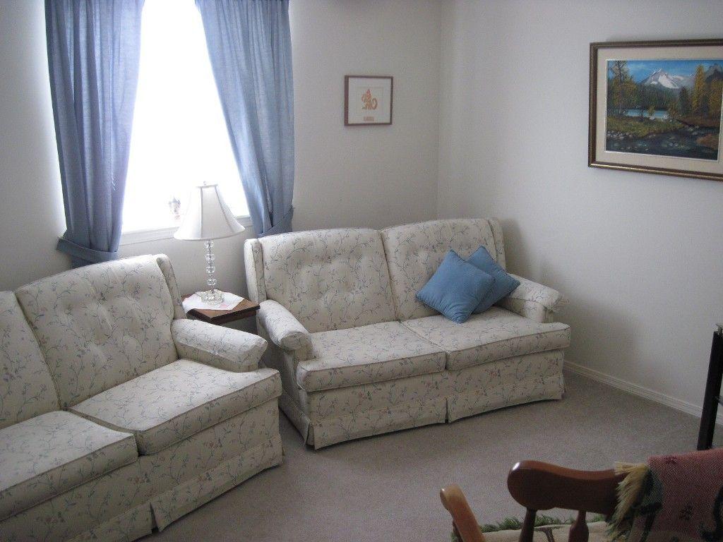 Photo 8: Photos: 104 1185 Hugh Allan Drive in Kamloops: Aberdeen Multifamily for sale : MLS®# 115248