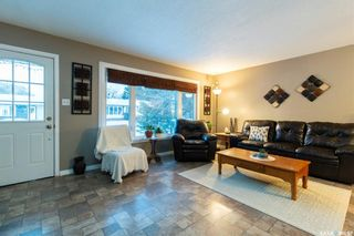 Photo 24: 440 Andrew Street in Asquith: Residential for sale : MLS®# SK840253