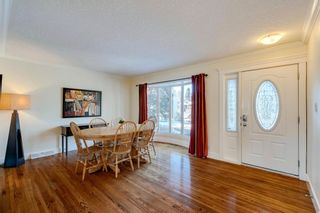Photo 13: 100 Wedgewood Drive SW in Calgary: Wildwood Detached for sale : MLS®# A1062854