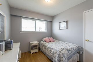 Photo 13: 5735 LAUREL Street in Burnaby: Central BN House for sale (Burnaby North)  : MLS®# R2343643