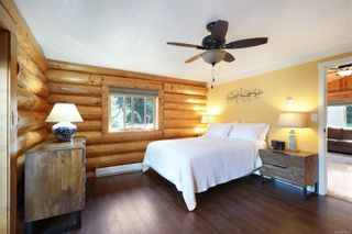 Photo 31: 1614 Marina Way in : PQ Nanoose House for sale (Parksville/Qualicum)  : MLS®# 887079