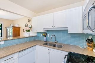 Photo 11: 7 7751 East Saanich Rd in Central Saanich: CS Saanichton Row/Townhouse for sale : MLS®# 854161
